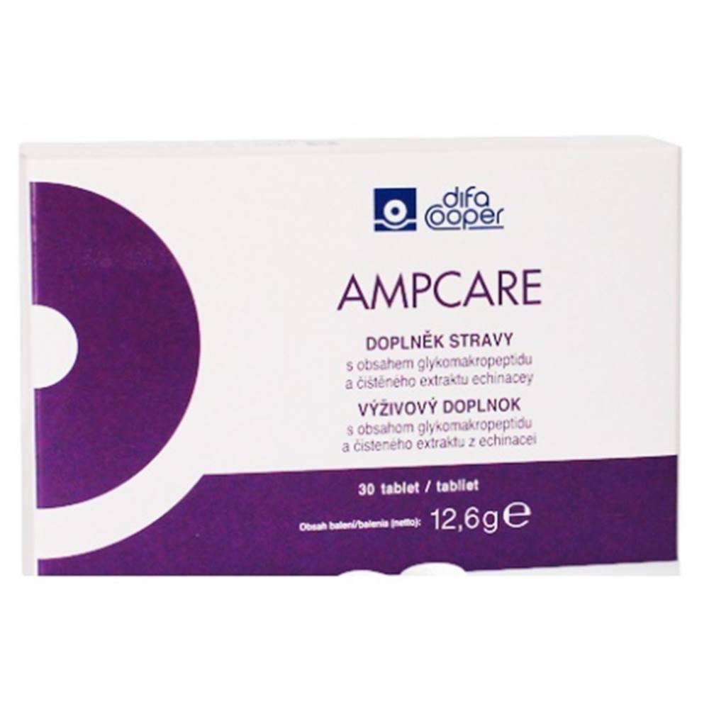 Difa Cooper S.p.a. AMPcare 30 tbl