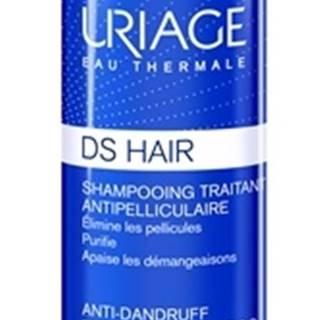 URIAGE DS HAIR Šampón proti lupinám