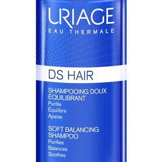 URIAGE DS HAIR Šampón pre každodenné použitie