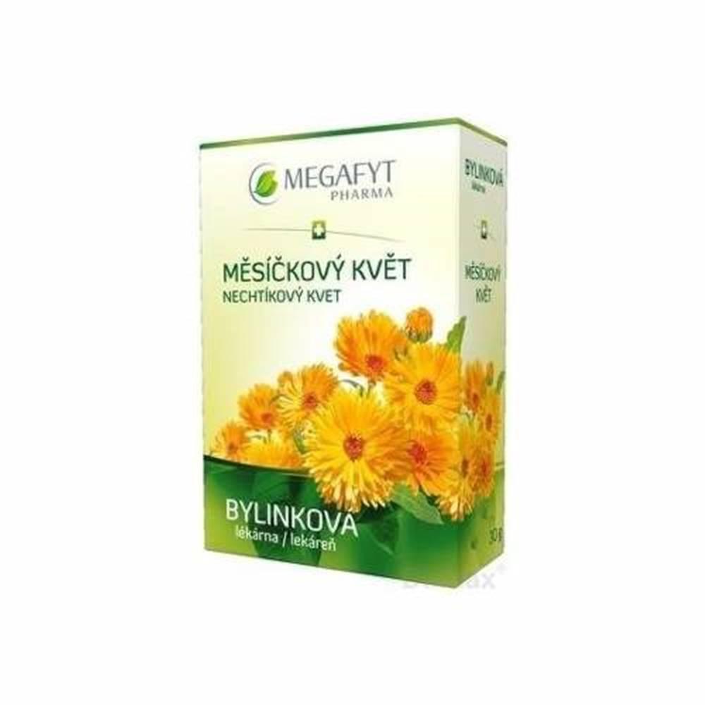 Megafyt MEGAFYT BL Nechtíkový kvet 30 g