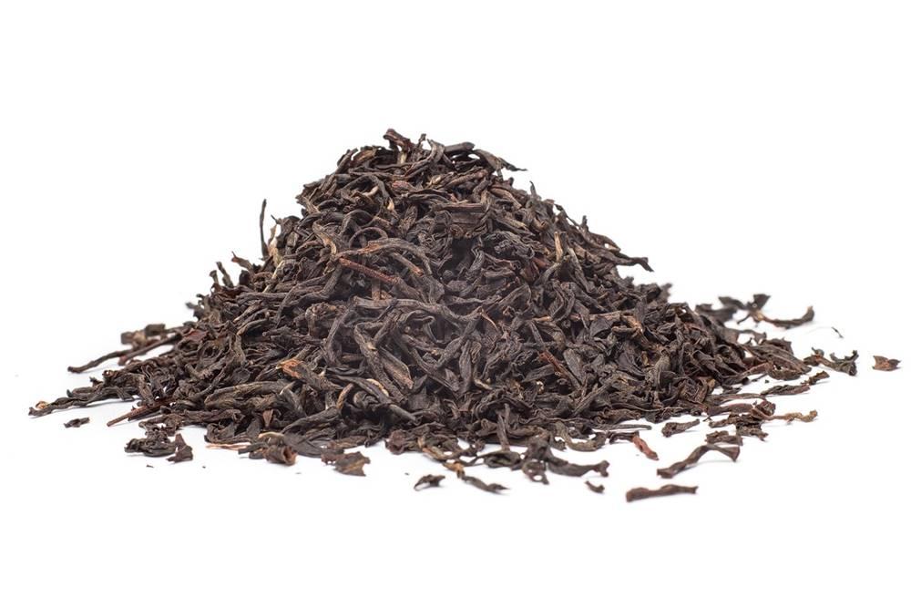 Manu tea ASSAM TFGOP 1 - čierny čaj, 10g