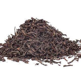 ASSAM TFGOP 1 - čierny čaj, 10g