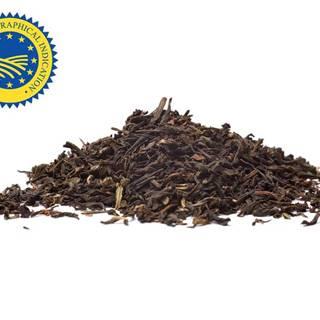 DARJEELING EARL GREY - čierny čaj, 10g