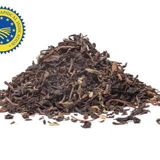 DARJEELING SECOND FLUSH FTGFOPI - čierny čaj, 10g