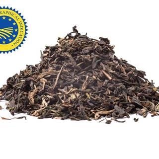 DARJEELING  TGFOP 1 GIELLE - čierny čaj, 10g