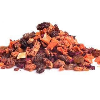 JEMNÁ MALINA - ovocný čaj, 10g