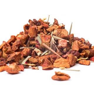 ŠŤAVNATÁ GUAVA - ovocný čaj, 10g