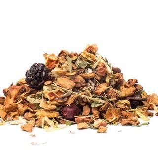 BYLINNÁ ZMES RELAXAČNÁ - wellness čaj, 10g