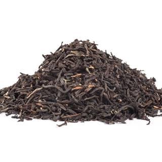 CEYLON FBOPF SP KOPPAAKANDA - čierny čaj, 10g