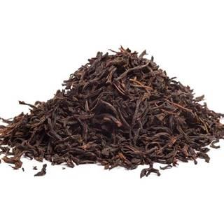 CEYLON OP HG LOVERS LEAP NUWARA ELIYA - čierny čaj, 10g