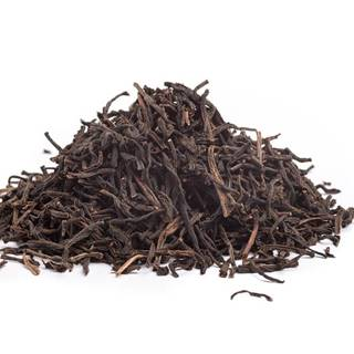 CEYLON OP1  BEZ KOFEÍNU - čierny čaj, 10g