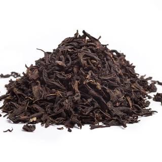 CHINA YUNNAN FOP GOLDEN TIPPED - čierny čaj, 10g
