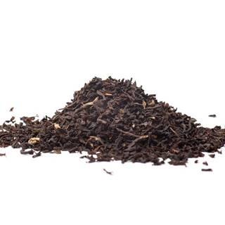 KENIA GFOP MILIMA GOLDEN TIPPED - čierny čaj, 10g