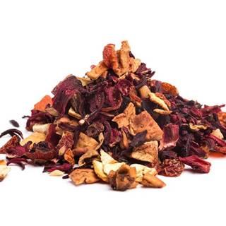 KÚZLO VIANOC - ovocný čaj, 10g