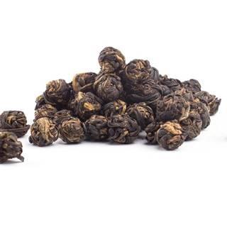 LONG ZHU BLACK - čierny čaj, 10g
