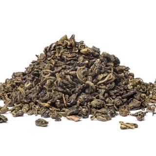 PI LO CHUN - zelený čaj, 10g