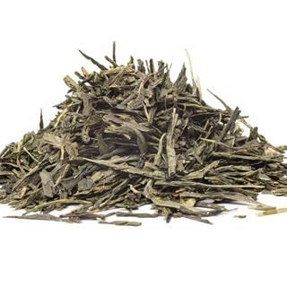 SENCHA  MAKATO - zelený čaj, 10g