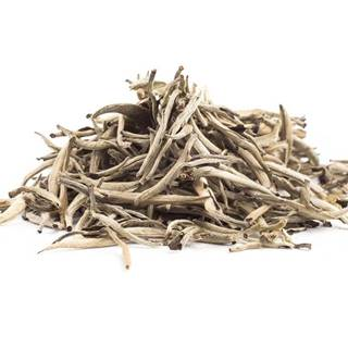 SILVER NEEDLE - biely čaj, 10g