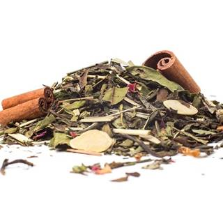TORNADO LU  - biely čaj, 10g