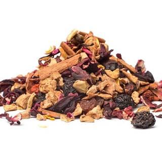VIANOČNÝ KOLÁČ - ovocný čaj, 10g