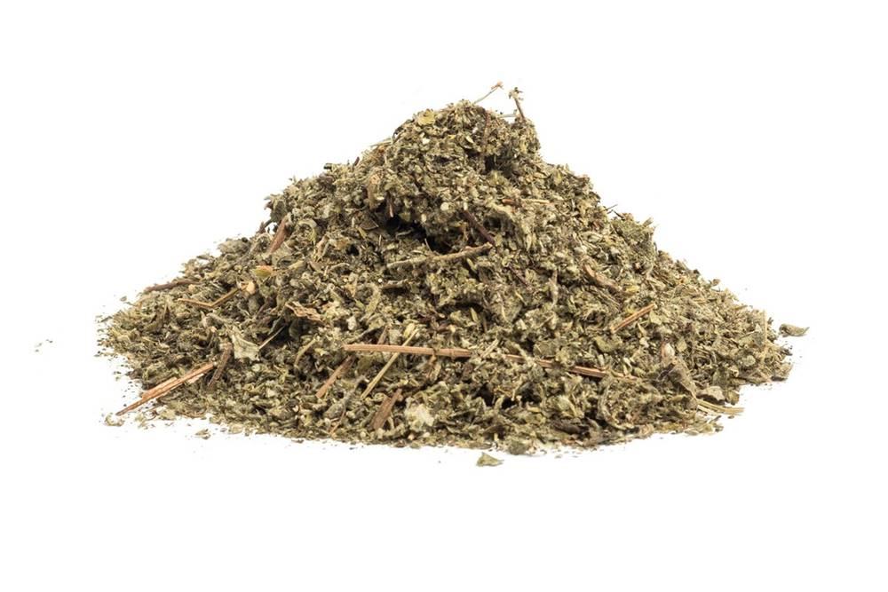 Manu tea MUŇA MUŇA - peruánska bylina, 10g