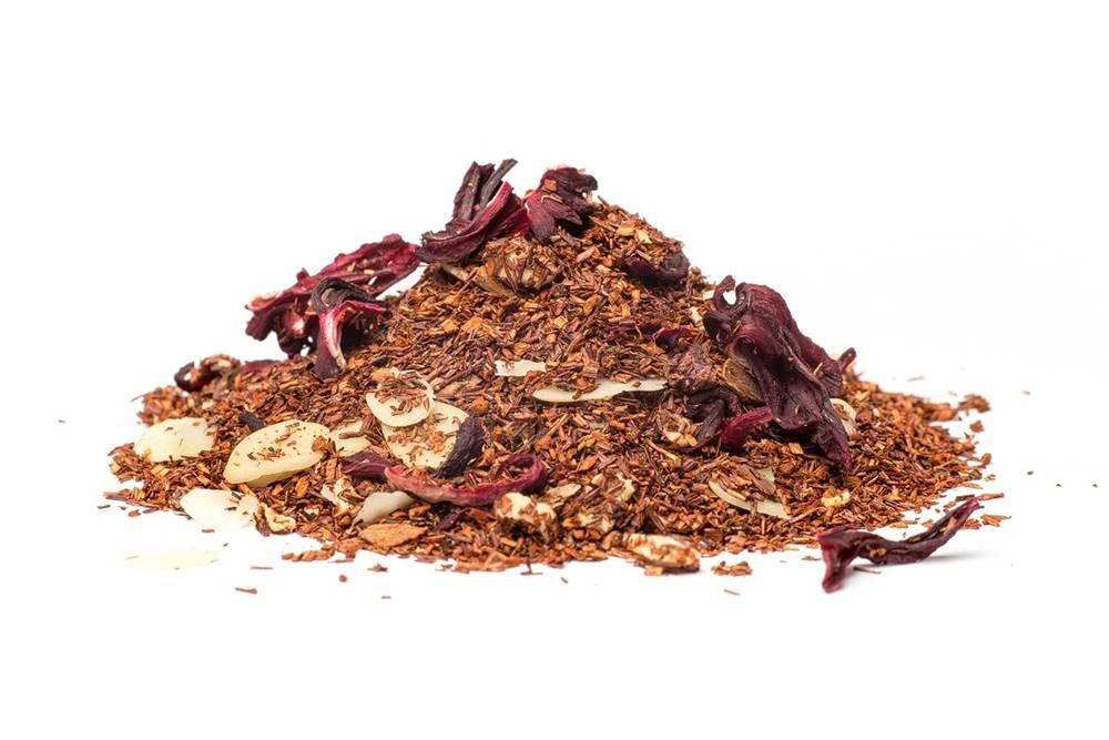 Manu tea ROOIBOS ADVENT, 10g