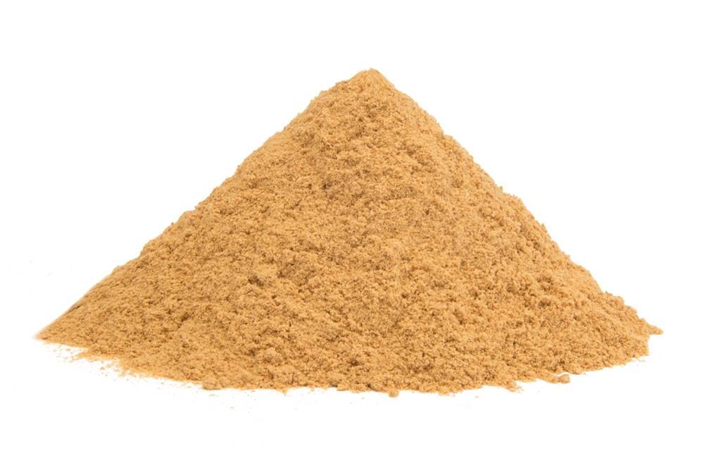 Manu tea ASTRAGALUS bylina - prášok, 10g