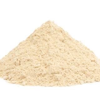 ASHWAGANDHA - Indický ženšen bylina - prášok, 10g