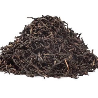 ASSAM TGFOPI MARGERITA - čierny čaj, 10g