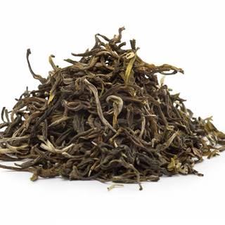 CHINA WHITE HAIR - zelený čaj, 10g