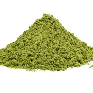 JAPONSKÁ MATCHA KIKYOU BIO - zelený čaj, 10g