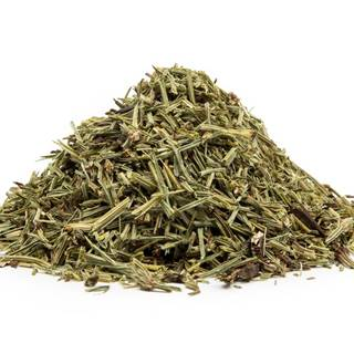 PRASLIČKA VŇAŤ (Equisetum arvense) - bylina, 10g