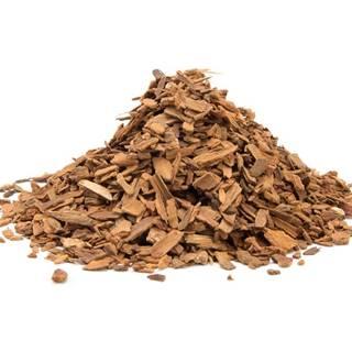Škorica cejlonská drvená 2-7 mm, 10g