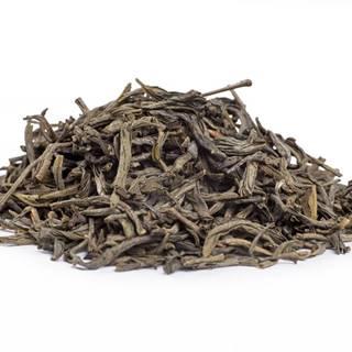 WILD FUJIAN CHUN MEE - zelený čaj, 10g