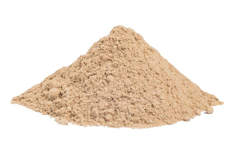 Manu tea ČERTOV PAZÚR (Harpagophytum Procumbens) - bylina drtený koreň, 10g