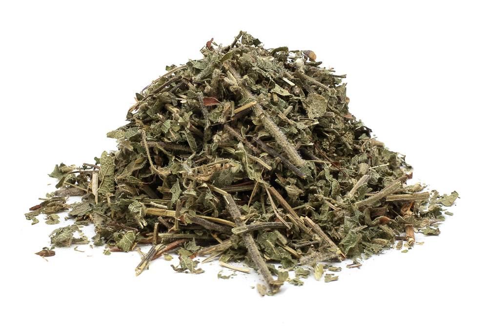 Manu tea MANAYUPA (Desmodium molliculum) - bylina, 10g