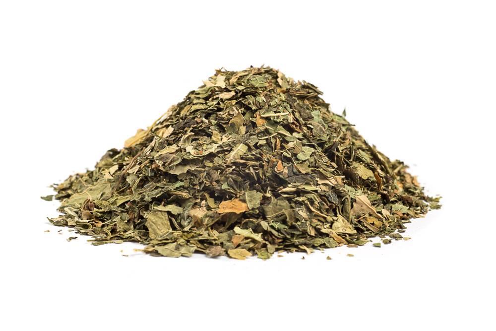 Manu tea PAPÁJA LIST, 10g