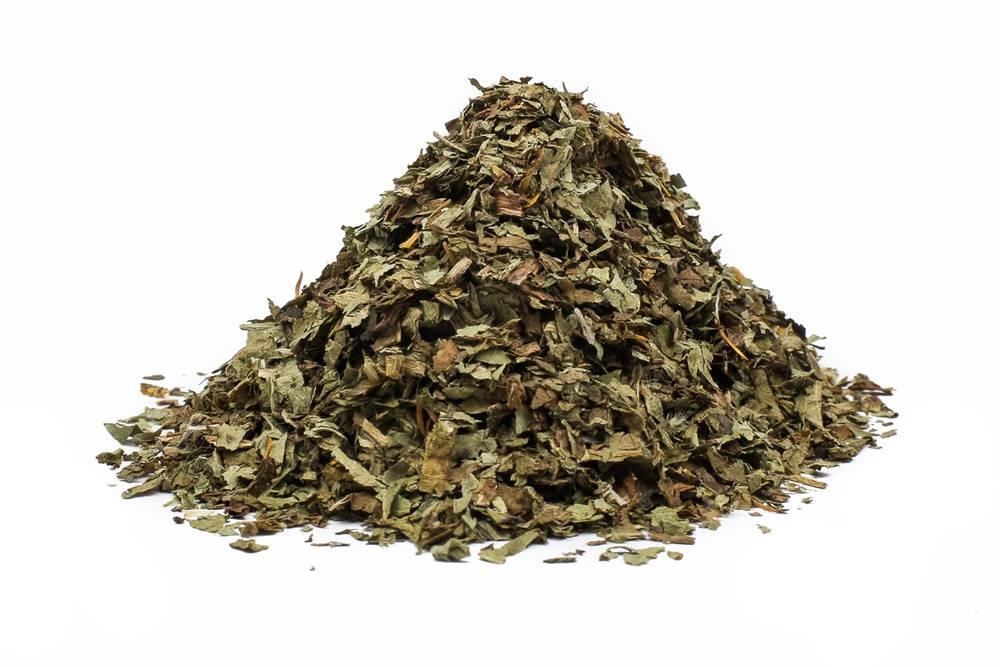 Manu tea PÚPAVA LEKÁRSKA LIST (Taraxacum officinale) - bylina, 10g