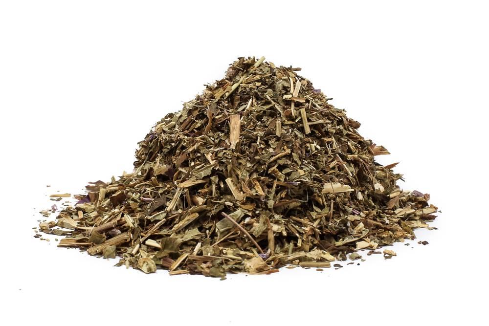 Manu tea VRBOVKA VŇAŤ (Epilobium parviflorum) - bylina, 10g