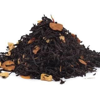 JABLČNÁ DOBROTA - čierny čaj, 10g