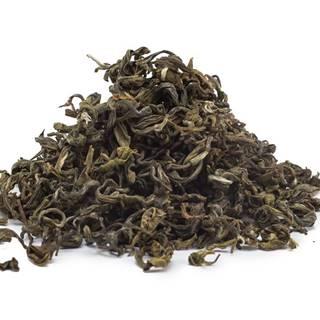 NEPAL HIMALAYAN JUN CHIYABARI BIO - zelený čaj, 10g