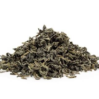 VIETNAM GREEN BIO - zelený čaj, 10g