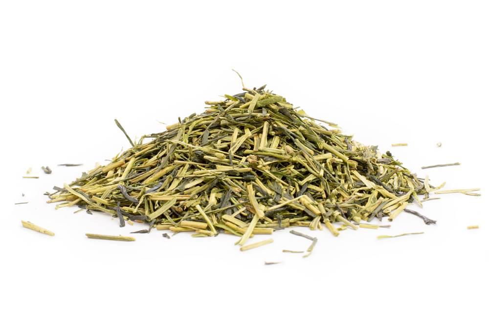 Manu tea JAPAN KUKICHA BIO, 10g