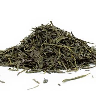 JAPAN SENCHA ASAGIRI BIO - zelený čaj, 10g