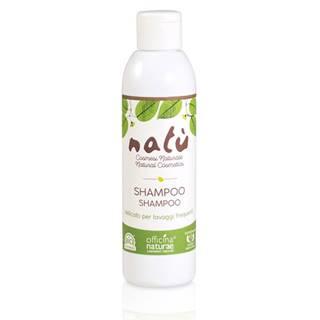 Officina Naturae Šampón Natú 200 ml