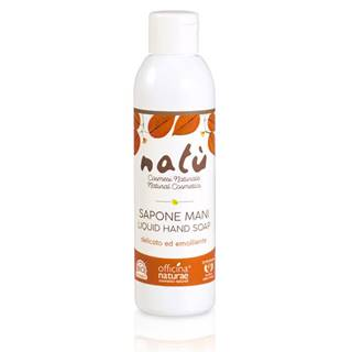 Officina Naturae Tekuté mydlo na ruky 200 ml