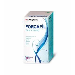 Forcapil 180 cps