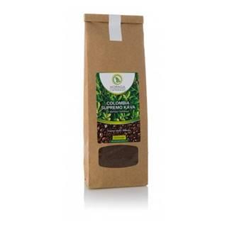 Moringa Caribbean Káva Columbia Supremo 100 g