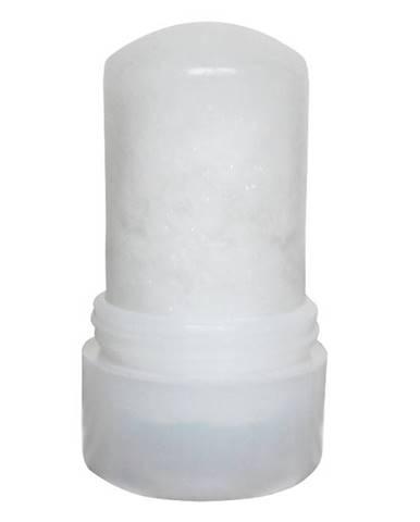 Dezodoranty Bionatural