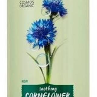 Garnier Bio micelárna voda